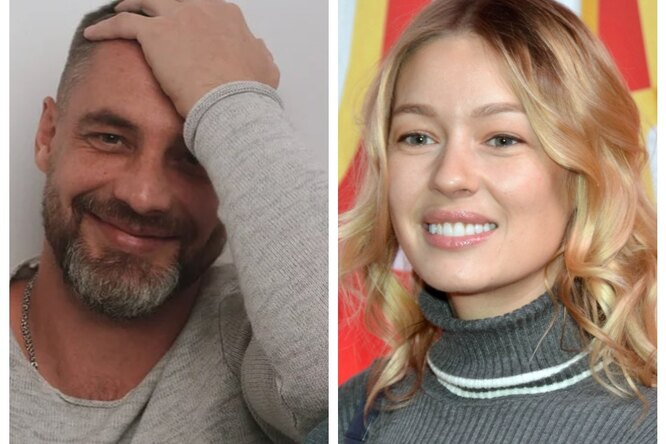 «Хорошая, но длядругого»: Антон Батырев опричинах развода сЛозой