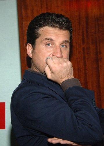 Кто всю жизнь кормит Отара Кушанашвили, ведущего «Спасите, я неумею готовить?»