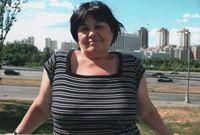 Галина Тарарина