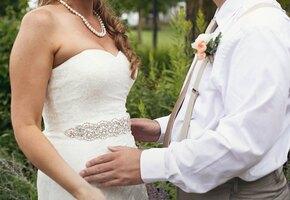 Женщина решила похудеть к свадьбе и получила ожоги во время криопроцедуры