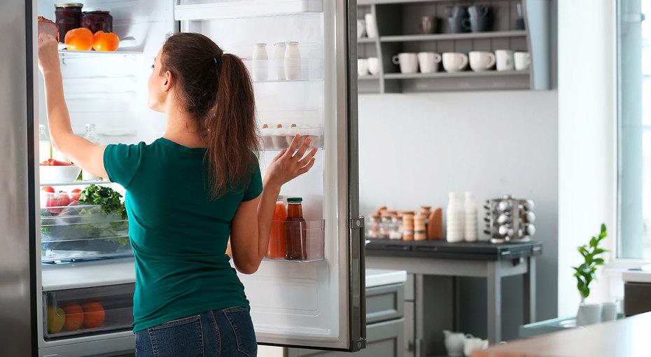 Срочно выбросить: 8 продуктов, которые ни вкоем случае нельзя есть просроченными