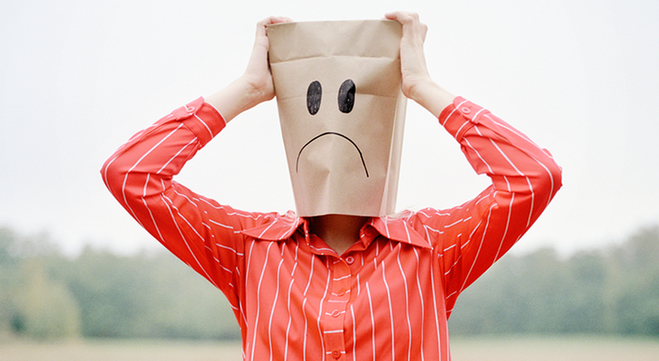 Жертва обстоятельств: почему мы сами притягиваем ксебе неприятности