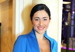 Актриса Любовь Тихомирова сообщила о разводе с мужем