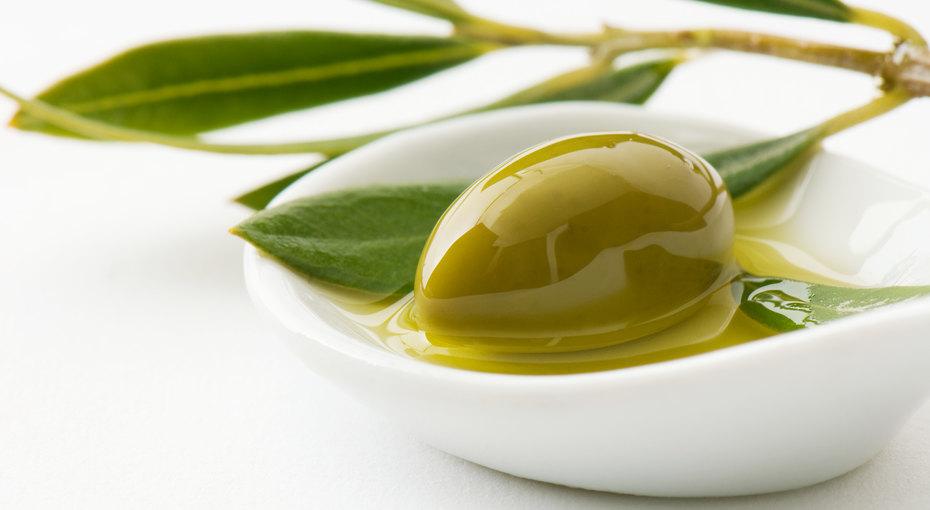 Рассказываем, как выбрать полезное оливковое масло
