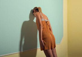 Психологическая старость, как определить что она у вас и как с ней бороться