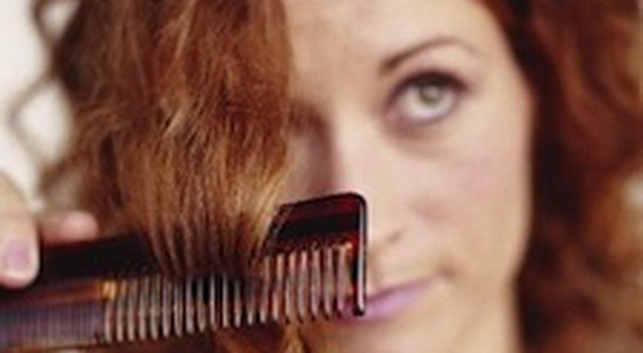 7 привычек, которые губят ваши волосы