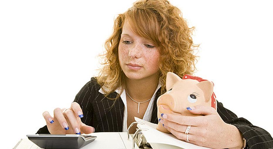 Как выбрать банк длякрупного вклада