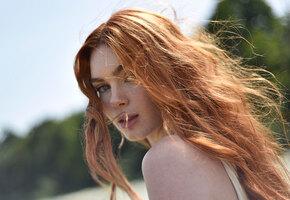 5 интересных лайфхаков по уходу за волосами, о которых вы могли не знать