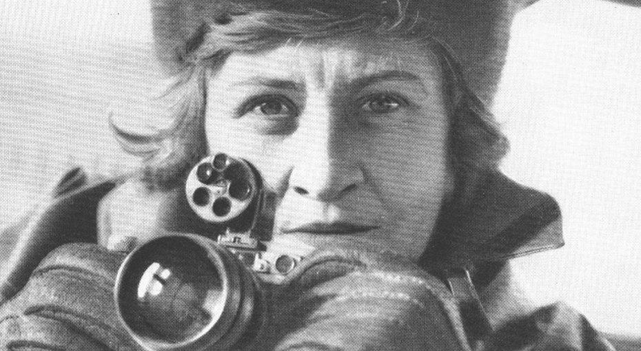 Галина Санько: военная корреспондентка, наснимках которой мы выросли