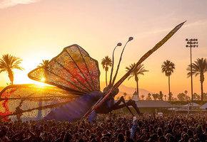 Лучшие мировые музыкальные фестивали, которые мы ждём с нетерпением