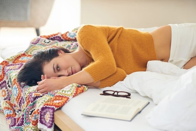 Основные причины появления молочницы икак сней справиться