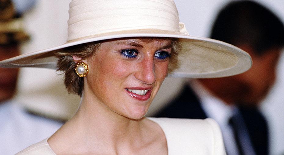 Чем мы обязаны принцессе Диане? Секреты стиля модной иконы