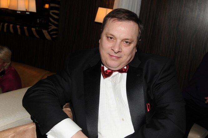 «Таинственная болезнь»: Андрей Разин выдвинул версию, что коронавирус нашли еще в1980-е