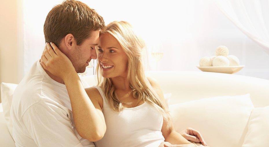 9 признаков эмоциональной зрелости партнера