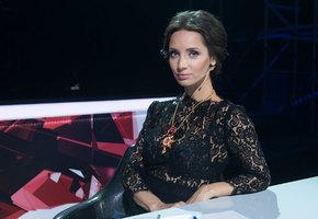 Танцы вфате Татьяны Денисовой