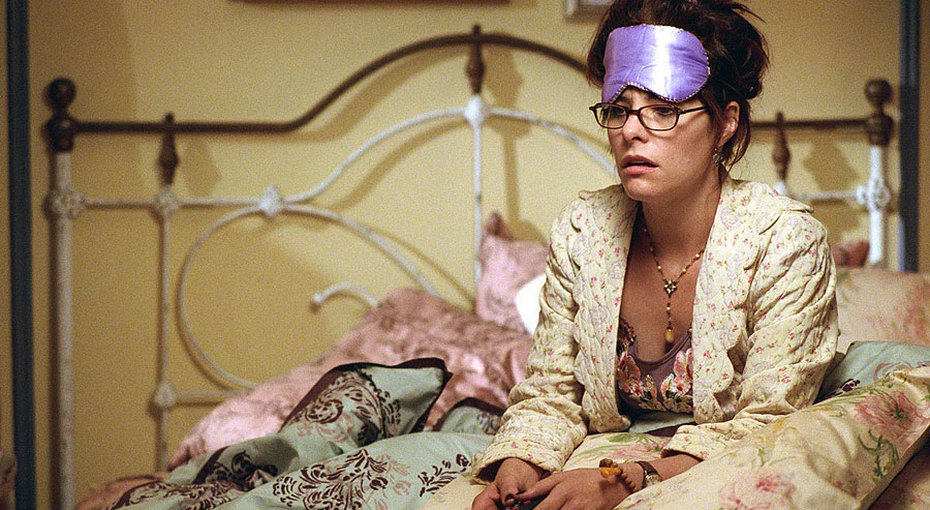 5 дневных признаков, которые предупреждают обопасном нарушении сна