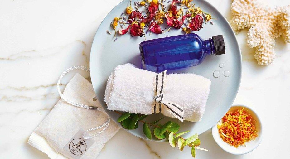 Домашние рецепты масок длялица, волос ирук