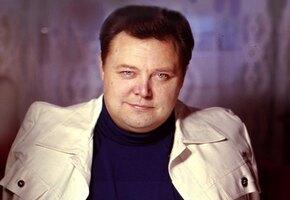 Отрезали обе ноги: поклонники вспоминают Вячеслава Невинного в день его рождения