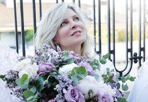 57-летняя Эмма Малинина раскрыла секреты молодости и красоты