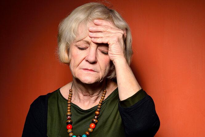 Аневризма мозга: как ее вовремя распознать?