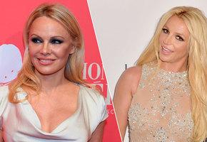Больше не модно: 6 звезд, которые удалили импланты из груди