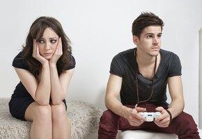 Что делать, если хобби мешает отношениям?