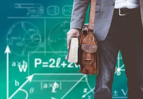 Исследование показало, что мешает учителям использовать цифровые технологии