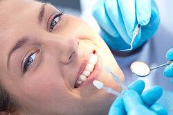 Побочные эффекты, боль идругие самые распространенные мифы обимплантации зубов