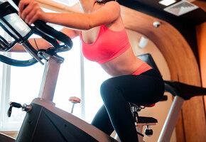 Как безопасно тренироваться, если у вас диабет?