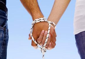 5 причин, по которым люди не заканчивают неудачные отношения