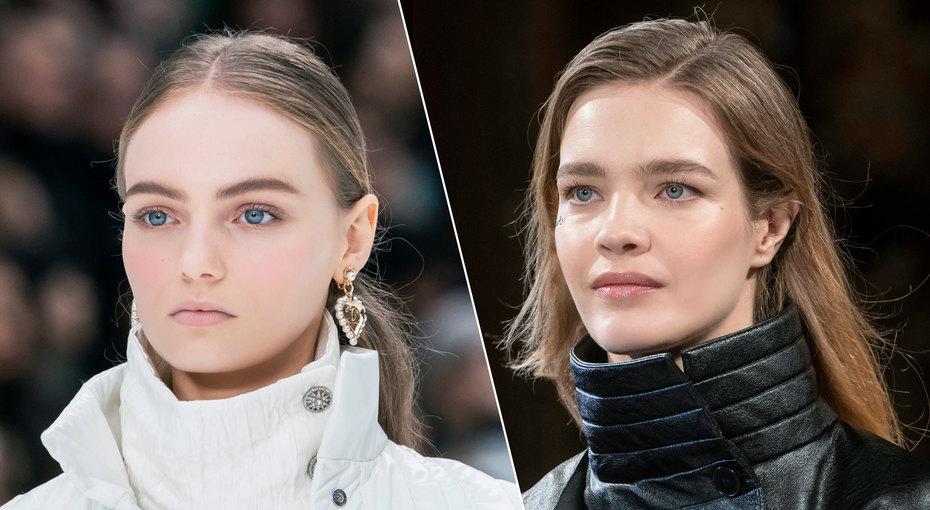 Как придать волосам гладкость: 6 советов и12 средств