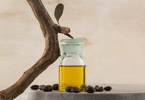 Чудодейственное масло жожоба – как и зачем наносить его на кожу и волосы?