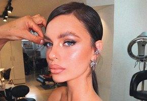 Гид по макияжу от звездного визажиста: как красятся популярные блогеры