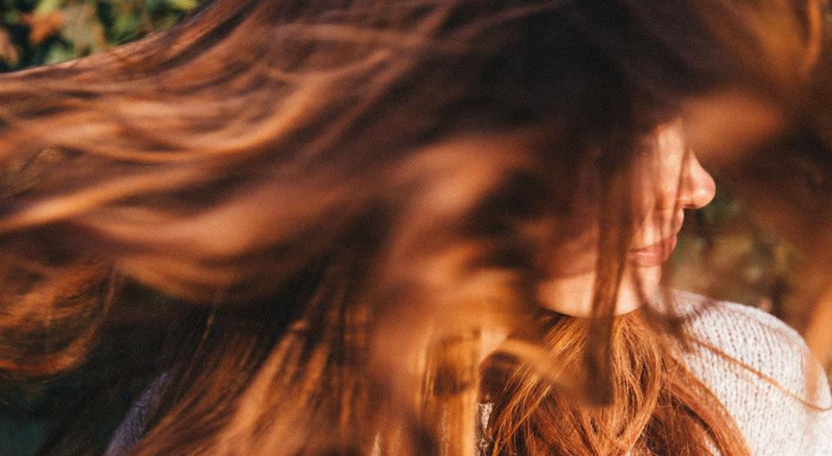 Проблемы сволосами: укаждой есть решение