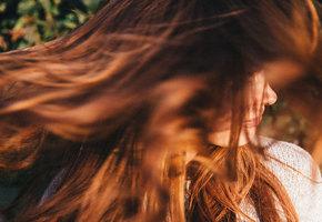 Проблемы с волосами: у каждой есть решение