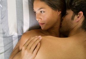 Снова сделать секс отличным: 6 проблем в постели и способы их решения