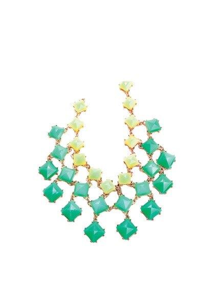 Ожерелье «ЦентрОбувь»