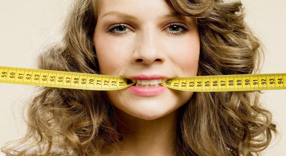 9 самых популярных вопросов диетологам - сответами!
