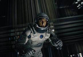 Подвиг, сила, любовь: подборка лучших и самых точных фильмов о космосе