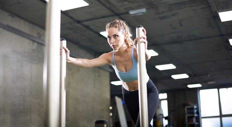8 важных привычек, которые стоит приобрести в30 лет, чтобы сохранить здоровье доглубокой старости