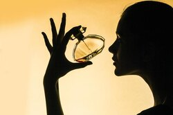 10 духов, которые расскажут, что вы богаты иуспешны