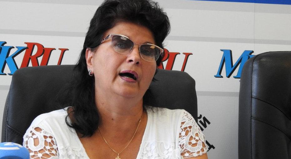 «Девушка плохого поведения является эталоном!» Саратовский психиатр обвинила жертв изнасилования