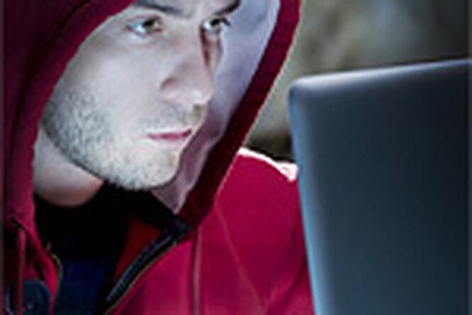 Ноутбук может стать причиной развода