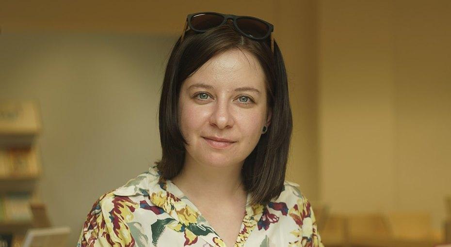 Какая школа нужна нашим детям? Московские учителя обсудят наконференции «Домашнего очага»
