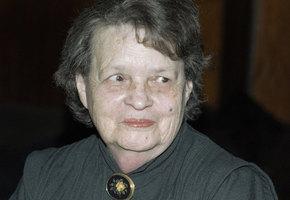 Благословите женщину Елену, или Как пионерка советского программирования оказалась ещё и писательницей