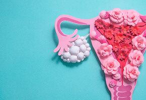 Поликистоз яичников: 10 важных фактов, которые стоит знать каждой