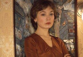Насилие и аборт: как закончилась первая любовь Елены Кореневой