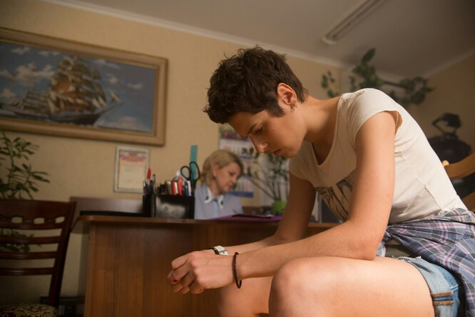 Как сериал «Чики» стал самым прогрессивным исамым грустным проектом оженщинах вРоссии