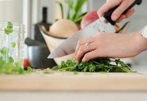Простые, но капризные блюда, которые мы всю жизнь готовим неправильно