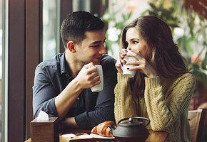 Из дружбы – в любовь: как начать отношения с лучшим другом